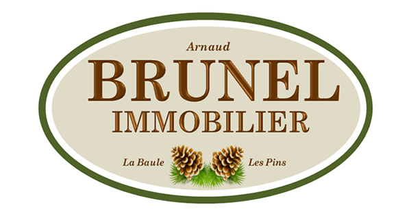 BRUNEL IMMOBILIER